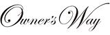 ownersway_logo